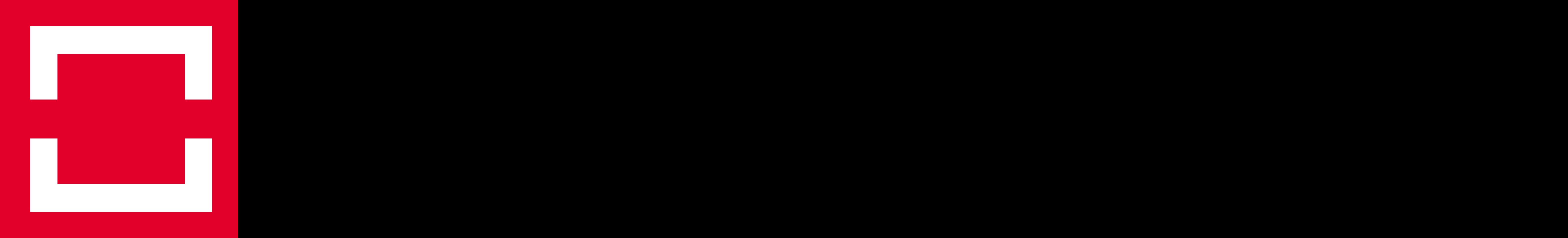AT Osborne logo